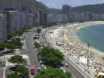 Rio de Janeiro (Brazil)