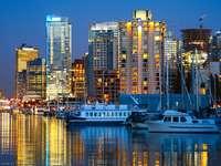 Vancouver, Kanada)