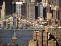 Manhattan Bridge (États-Unis)