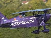 Питс S-2B