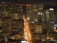 Distrito Financeiro de São Francisco (EUA)