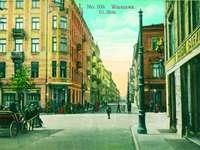 Οδός Ζλότα