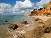 Portugália partja