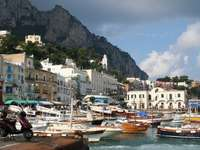 Capri (Italy)