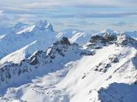 Alps (France)