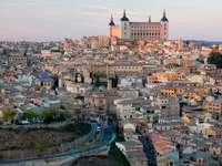 Толедо (Испания)