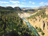 Yellowstone River (USA)