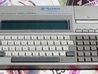 Kompaktní počítač 40