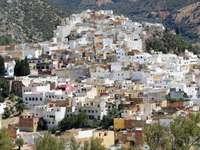 Moulay Idriss (Morocco)