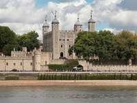 Tower of London (United Kingdom)