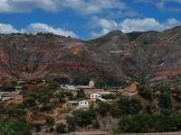 Vila-Vila (Bolivia)
