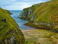 Littoral des Highlands (Royaume-Uni)
