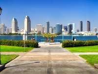 San Diego (VS)