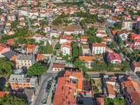 Pula (Croatia)