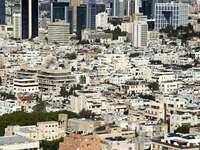 Ramat Gan (Israel)