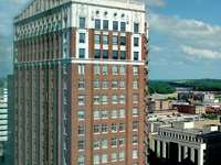 Equitable Building in Des Moines (VS)