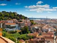 Baixa district (Portugal)