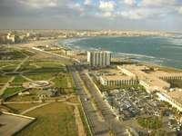 Tripoli (Libya)
