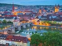 Würzburg (Germany)