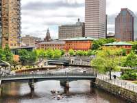 Providence, Rhode Island (USA)