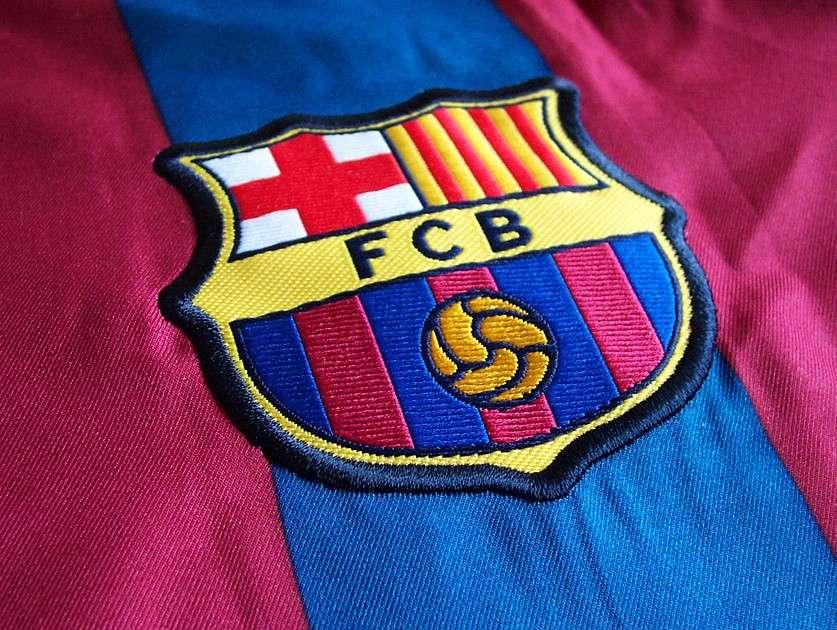 FCB!: Δ