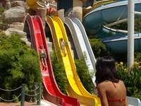 aquapark aqua fantasy