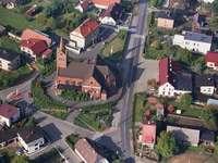 Suszec Center