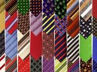 Cravates 2
