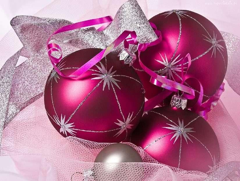 decorațiuni de Crăciun