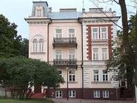IFA in Płock