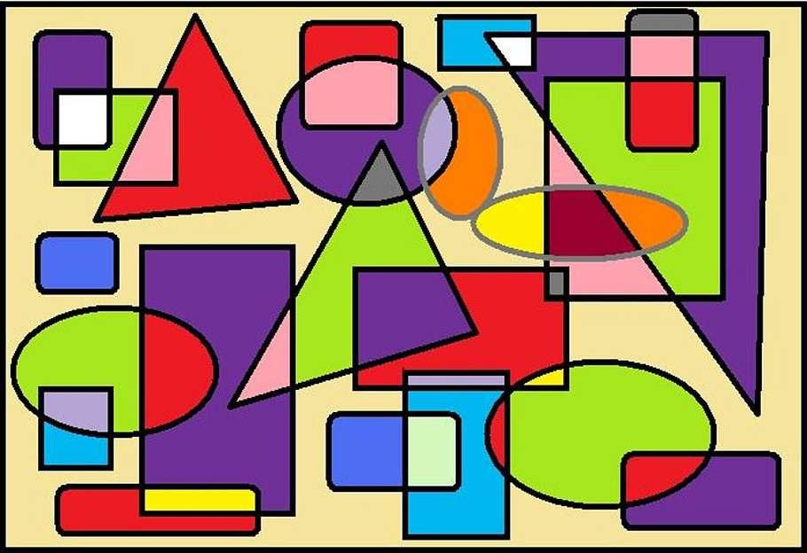 So da -  (13×13)