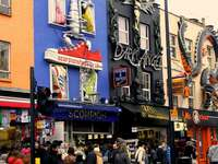 Londres-Camden Town