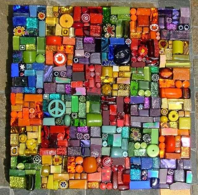 mozaic curcubeu 01