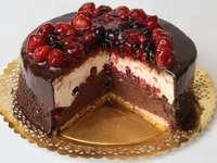 en kaka