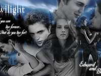 bella a edward