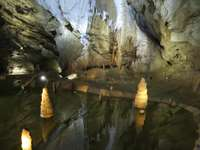 Bielsko Cave