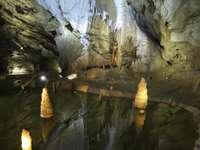 Caverna Bielsko