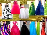 Prom Dresses 1