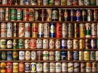 banche della birra