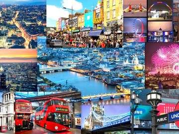 Colaj londonez