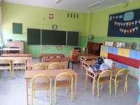 nasza sala 34