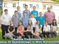 spwolarasztowska 2016 V