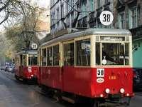 Tramwaj_nr 38 online rejtvény