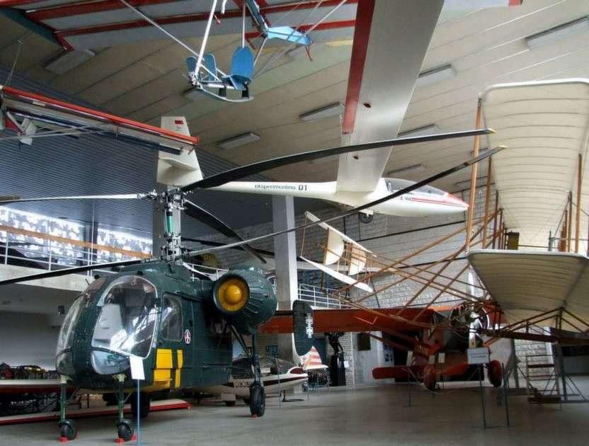 Muziejaus didžioji salė