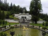 Linderhof (Germany)