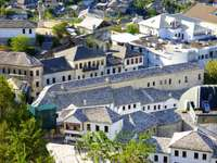 Gjirokastra (Albania)