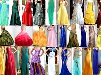 dresses for great occasions