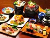 jedzenie orientalne
