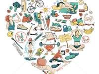 egészséges_életmód