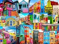 case colorate